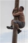 Масленица в Прилепах-2014, Фото: 120