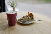 Уютные тульские кофейни, Фото: 15