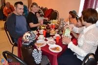 """Детский праздник """"Не молчи"""", 18.12.2015, Фото: 23"""