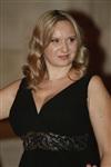 «Мини Мисс Тула-2013» - Тихонова Катя!, Фото: 42