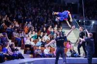 Туляков приглашают на новогоднее представление «Ёлка в цирке», Фото: 38