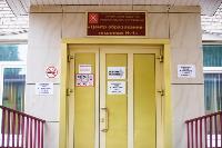 Тульские выпускники о сдаче ЕГЭ: слезы, паника и сложные задания по химии