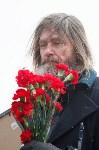 Фёдор Конюхов в Тульской области, Фото: 19