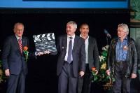 В Туле открылся Международный фестиваль военного кино им. Ю.Н. Озерова, Фото: 81