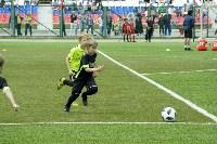 День массового футбола в Туле, Фото: 51