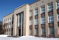 Тульский областной художественный музей, Фото: 1