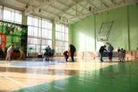 XIII областной спортивный праздник детей-инвалидов., Фото: 109