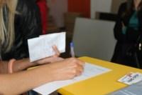 Встреча с клиентами «Фитнес Экспресс», Фото: 10