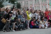 """Фестиваль уличных театров """"Театральный дворик"""", Фото: 148"""