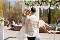 Необычная свадьба с агентством «Свадебный Эксперт», Фото: 56