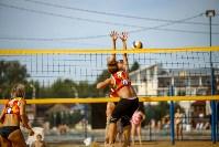 Турнир по пляжному волейболу TULA OPEN 2018, Фото: 158