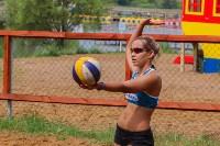 Турнир по пляжному волейболу, Фото: 85