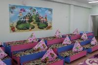 Открытие детсада в гимназии №3. , Фото: 3