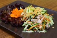 Фо-Бо, кафе вьетнамской кухни, Фото: 30