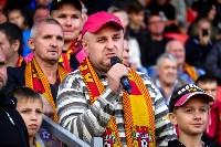 """Встреча """"Арсенала"""" с болельщиками 10.07.19, Фото: 142"""