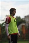 """Открытая тренировка """"Арсенала"""", Фото: 43"""