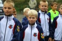 Спортшкола тульского «Арсенала» пополнилась новыми воспитанниками, Фото: 16