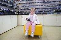 Осень: выбираем тёплую одежду и обувь для детей, Фото: 9