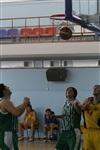 БК «Тула» дважды обыграл баскетболистов из Подмосковья, Фото: 9