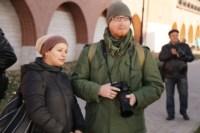 Средневековые манёвры в Тульском кремле, Фото: 45