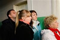 Владимир Груздев в Ясногорске. 8 ноября 2013, Фото: 51