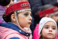 Фестиваль «Национальный квартал» в Туле: стирая границы и различия, Фото: 171