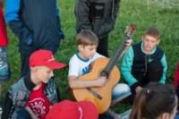 В Детской Республике «Поленово» завершился сезон - 2014, Фото: 19