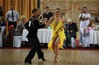 Танцевальный праздник клуба «Дуэт», Фото: 112