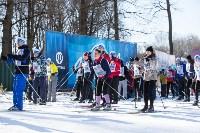 Лыжня России-2020, Фото: 91