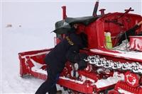 Репортаж с Северного Полюса, Фото: 13