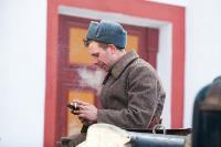 """В Алексине стартовали съемки фильма """"Первый Оскар"""", Фото: 37"""
