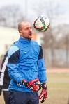 Тульский «Арсенал» начал подготовку к игре с «Амкаром»., Фото: 8