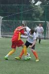 Футбольный турнир. Журналисты, Фото: 47