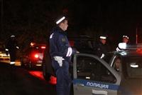 Погоня за пьяным водителем. 27 сентября, Фото: 2