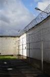 Белевский тюремный замок, Фото: 22