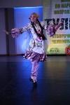 Х Всероссийский конкурс по народным направлениям «Тулица-2016», Фото: 17