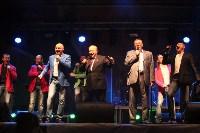 "Концерт ""Хора Турецкого"" на площади Ленина. 20 сентября 2015 года, Фото: 142"