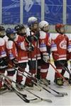 Международный детский хоккейный турнир. 15 мая 2014, Фото: 107