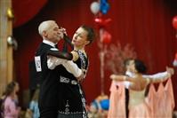 Танцевальный праздник клуба «Дуэт», Фото: 53