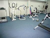 Пантера, фитнес-центр, Фото: 1