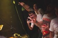 Группа «Кирпичи» отметила в Туле 20-летие, Фото: 40