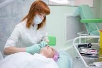 Инъекционная косметология в медцентре «Феникс», Фото: 5