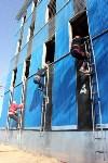 Соревнования спасателей 26.08.2015, Фото: 3