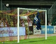 «Арсенал» - «Оренбург» - 0:0, Фото: 94