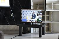 Пресс-конференция с ОАО «ВымпелКом», Фото: 6
