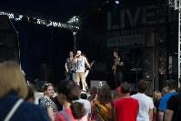 Фестиваль «LIVEнь» в Киреевске, Фото: 6