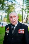 Экскурсия в прошлое: военно-исторический тур для ветеранов, Фото: 281