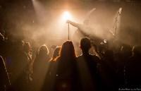 М2, рок-клуб, Фото: 1