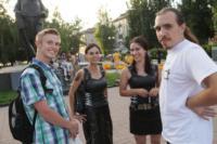 """Открытие """"Театрального дворика-2014"""", Фото: 125"""
