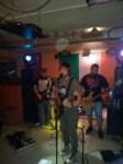 """Фотоотчёт с концерта  группы """"Обе-Рек"""" в Туле , Фото: 10"""